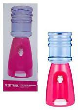 pink office desk. 2L Water Dispenser PRETTY PINK Kids Bedroom Home Office Desk Bottle Health DIET Pink