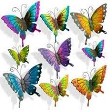 large metal butterfly yard art bing images on large metal wall art for garden with 208 best large metal butterfly yard art images on pinterest garden
