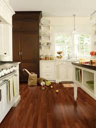 Cork Kitchen Floor Floor Cork Flooring Lowes Cork Flooring For Kitchens Lowes