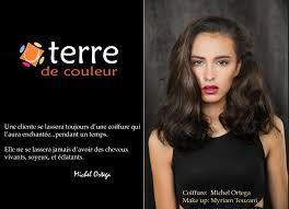Actualit S Du Monde La Coiffure Par Michel Ortega Toulouse 31