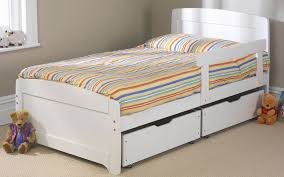 kids bed. Friendship Mill Wooden Rainbow Kids Bed. Product Options: Bed
