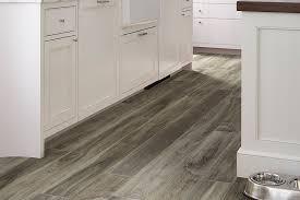 luxury vinyl flooring in rosendale ny from the carpet