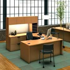 Wall mounted office cabinets Credenza Office Wall Cabinets Medical Office Wall Cabinets Office Wall Cabinets Office Design Office Wall Cabinets Corner Desk Wall Mounted Wall Mounted Office The Hathor Legacy Office Wall Cabinets Medical Office Wall Cabinets Office Wall