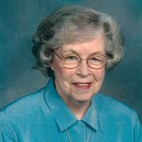 Genevieve Douglas Smith Obituary - Visitation & Funeral Information