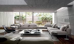 Modern Furniture | Contemporary Furniture | B\u0026B Italia