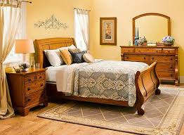 Awesome Kathy Ireland Bedroom Furniture Marvelous Home Georgetown 4 Pc Queen Set
