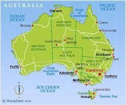 You are free to use above map for educational purposes (fair use), please refer to. Shepparton Map Australia