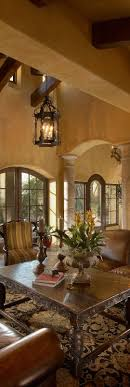 Tuscan Style Decorating Living Room 17 Best Ideas About Tuscan Living Rooms On Pinterest Tuscany