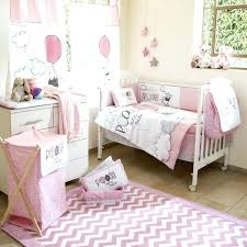 the pooh crib bedding set with per pink play winnie classic se
