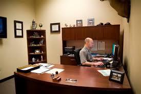 kenosha office cubicles. Office Furniture For Kenosha Executive Cubicles G