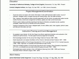 good thesis statement on ethics job description administrative sample book report template documents in pdf word apptiled com unique app finder engine