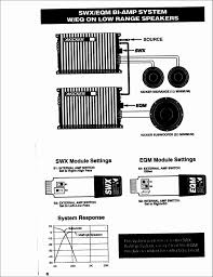 kicker l7 wiring diagram best of 15 inch l7 subwoofer wire diagram kicker l7 wiring diagram awesome kicker dvc wiring diagram page 4 wiring diagram and schematics