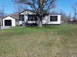 houses for rent in garden city mi. 28446 Hennepin St, Garden City, MI 48135 Houses For Rent In City Mi