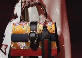 T Bags j Marshalls Fashion The Law Retro At Is New Maxx Gucci Read — Céline Legal That