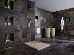 amazing bathrooms. amazing bathrooms by porcelanosa usa w