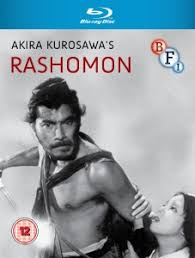blu ray review rashomon cinevue