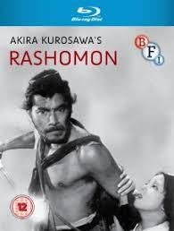 blu ray review rashomon cinevue