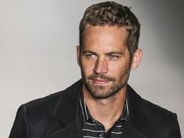 He studied marine biology and spent most of his free time in the ocean. Fast And Furious Star Paul Walker Killed In Crash In Los Angeles Abc News