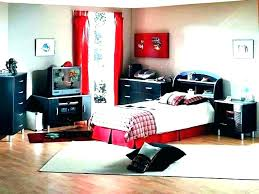bedroom decoration college. Beautiful College Mens Bedroom Accessories Cool Room Decor For Guys  Decorations College Ideas Best Inside Bedroom Decoration College