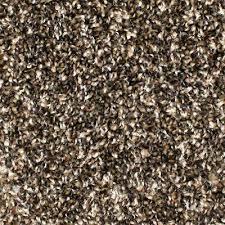 shop carpet tile at com regarding prices plans 4 intended for lowes deals e43
