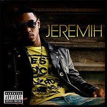 break up to make up jeremih