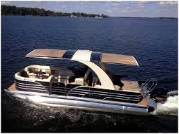 surprising pontoon boats with bathroom part 1 pontoon boat with bathroom secrets you know otherwise
