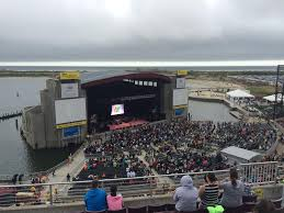 Jones Beach Concert Seating Chart Islanders Coliseum Seating