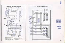 67 ambassador wiring diagram airstream forums click image for larger version airstream manual 51 jpg views 1630 size
