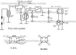 lifan 250 atv wiring diagram images diagrams 124 cm3 atv for a lifan 250 atv wiring diagram lifan wiring diagrams