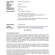 Create Cover Letter For Resume Fresh How To Make Resume For Job ...