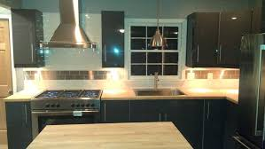 ikea akurum suspension rail kitchen cabinets discontinued new discontinued kitchen cabinet doors cabinets for ikea akurum