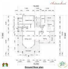 Ultra Modern House Plans Plan 430006ly With Upstairs Inlaw Suite ...