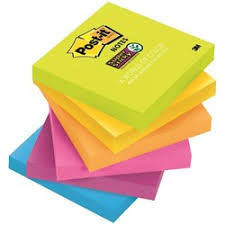 Office Products Stationery Supplies Online Officemax Nz
