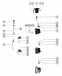 wiring diagram yamaha outboard ignition switch images mariner outboard ignition switch wiring diagram furthermore mercury outboard