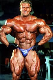 six star muscle jay cutler best of bodybuilding jay cutler best of bodybuilding