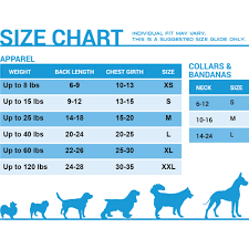 Petco Dog Collar Size Chart Pets First Michigan Wolverines Ncaa T Shirt For Dogs Medium
