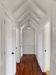 lighting for hallways and landings. Paint It Light. Lighting For Hallways And Landings