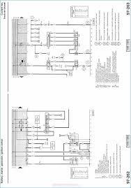 vw rabbit wiring diagram wiring diagram online vw golf 7 wiring diagram download 86 vw rabbit wiring diagram wiring diagrams schematic vw kit car wiring diagram 86 vw rabbit