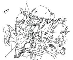 Full size of 1998 chevrolet cavalier engine diagram chevy best of latest large size wiring archived