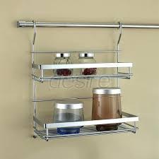 wall mounted kitchen shelves wall mounted kitchen shelves wire shelf wall mounted wire kitchen shelves
