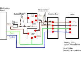 110cc wiring diagram images wiring harness wiring diagram wiring schematics on