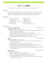 25 Hard Skills For Resume Busradio Resume Samples