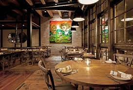 and the goat boka restaurant group