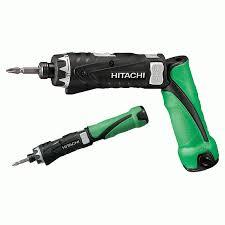 hitachi db3dl2. hitachi db3dl2 machpower tools