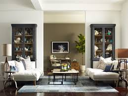 indigo home office. Details Home Boutique - Decor 4301 Park Rd, Charlotte, NC Phone Number Yelp Indigo Office
