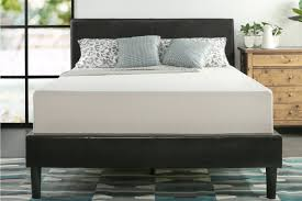 queen size tempurpedic mattress. Best King Size Tempurpedic Mattress Queen I