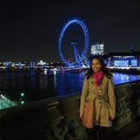 Aileen Ignacio (ayieignacio) - Profile | Pinterest