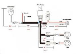 led trailer light wiring diagram images trailer wiring harnesses vehicle safety light led lights