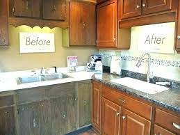 cosy average cost to reface kitchen cabinets average cost refacing kitchen cabinets best design reface kitchen