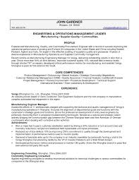 Qa Manager Cover Letter Sample Qa Engineer Cover Letter Job Refrence Software Testing